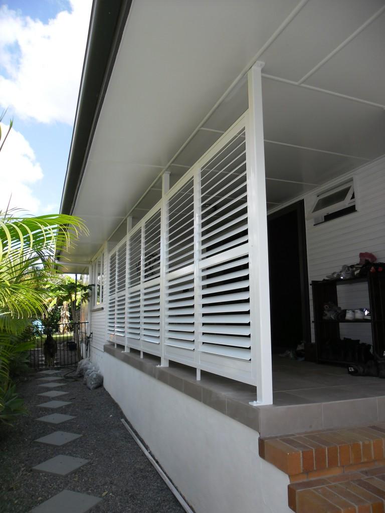 Exterior Plantation Shutters Brisbane Buy High Quality