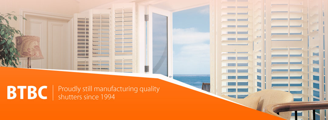 Timber Blinds And Plantation Shutters Gold Coast And