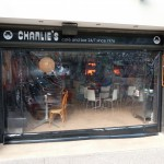 charlies-restaurant-closed
