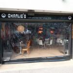 charlies-restaurant-closed