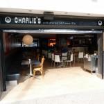 charlies-restaurant-open